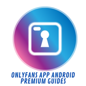 Unduh Onlyfans App Premium Guide For Making Money Online 2021 Apk 1 0 0 Untuk Android